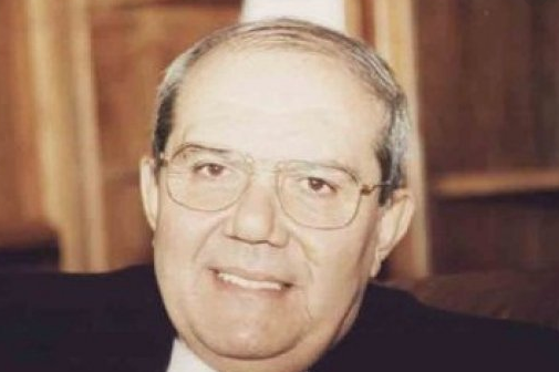 Aydın Güven Gürkan'ın ölümünün 15. yılı