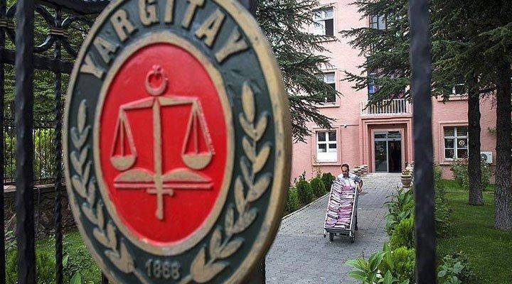 Balyoz davasında bazı beraat kararları bozuldu