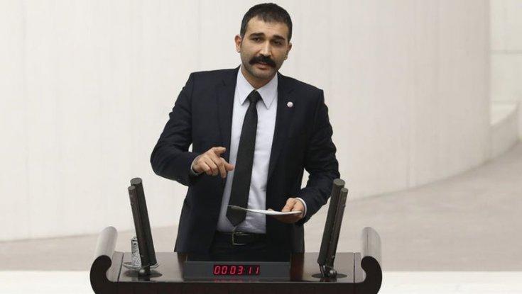 Barış Atay'dan 'Salgınla mücadele siyaset üstü bir konudur' diyen Bakan Koca'ya tepki: Tam olarak siyasetin işidir, Sağlık Bakanlığı ve hükümetin sorumluluğudur