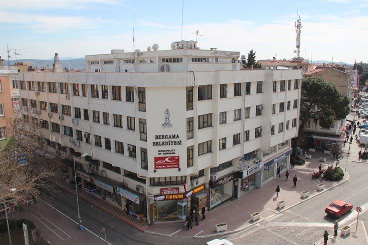 Bergama Belediye şirketleri Cumhur İttifakı meclis üyelerinin arpalığı haline geldi