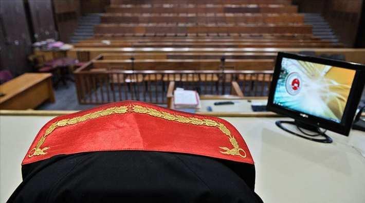 Bilgileri dışında AKP'ye üye yapılan KESK üyeleri savcılıklara suç duyurusunda bulunuyor