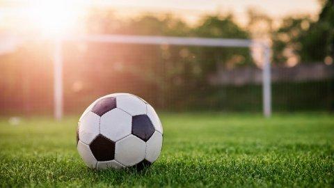 Bölgesel Amatör Lig 17 Nisan'da başlıyor