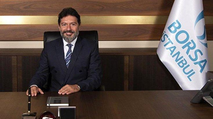 'Borsa İstanbul Genel Müdürü Hakan Atilla görevinden ayrılacak' iddiası