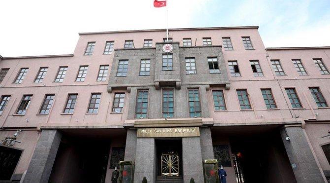 Bursa'da bir asker koronavirüs nedeniyle hayatını kaybetti