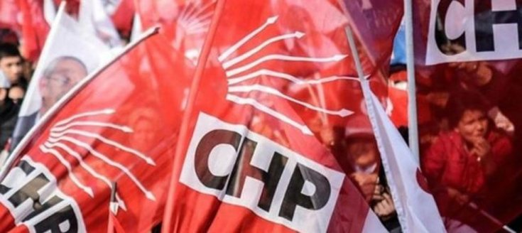 CHP: 128 milyar dolarla ne yapılırdı?