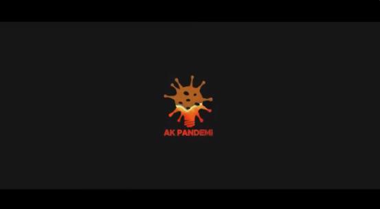 CHP'den 'AK Pandemi' videosu: Tablonun sorumlusu 84 milyon değil, yalnızca tek bir kişidir