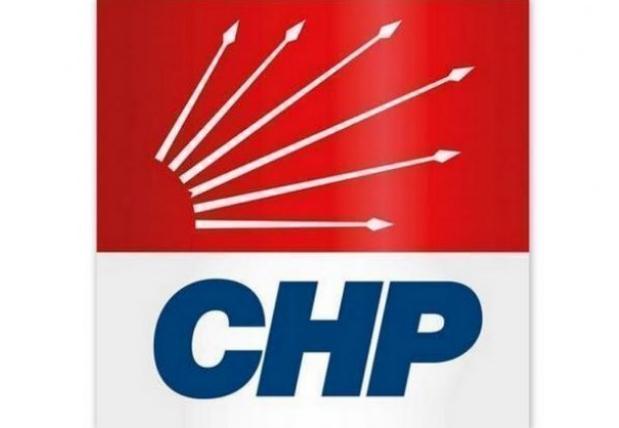 CHP'den üye sayısına ilişkin açıklama