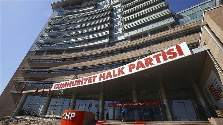 CHP'den 'Yeni Bir Hükümet Sistemi' çalışması: 'Cumhurbaşkanının partili olması yasaklanmalı, başbakanlık getirilmeli'