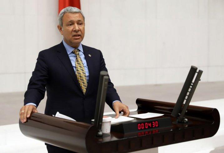 CHP'li Sümer: Devletin işi manavcılık değil, milletin ucuz ürüne erişebilmesini sağlamak