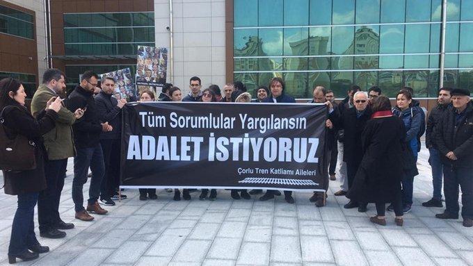 istanbul gercegi