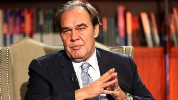 'Demirören 1,5 milyar dolarlık kredi borcunu yapılandırmak için bankalarla görüşüyor'