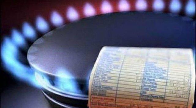 'Doğalgaz faturaları 2'ye katlandı, doğalgaz dağıtım şirketlerine ödenen kullanım bedeli 3,5 kat arttı'