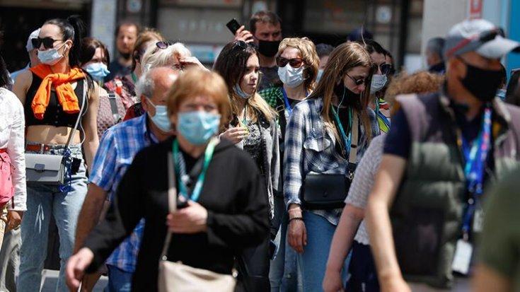 Dünya Doktorlar Birliği'nden 'kontrollü normalleşin' uyarısı