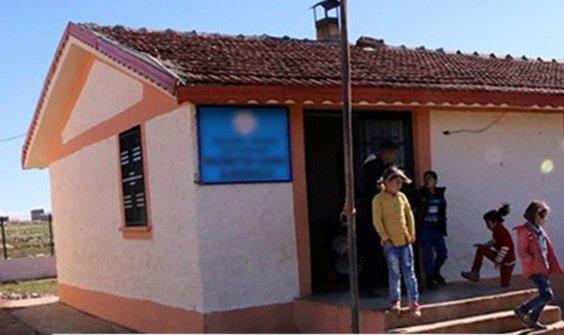 Eğitim İş'ten, Milli Eğitim ve Sağlık Bakanlığı'na 'köy okulları' için uyarı