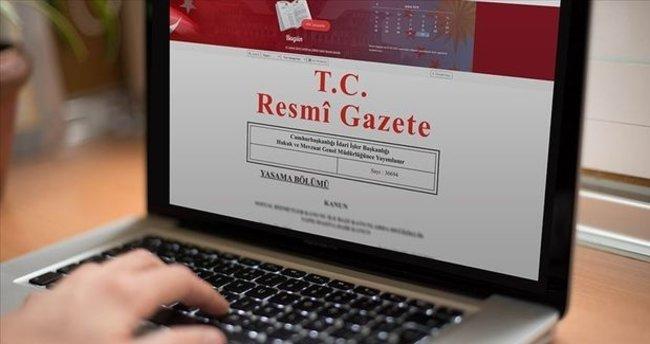 Ekonomi Koordinasyon Kurulu ve Fiyat İstikrarı Komitesi kuruldu