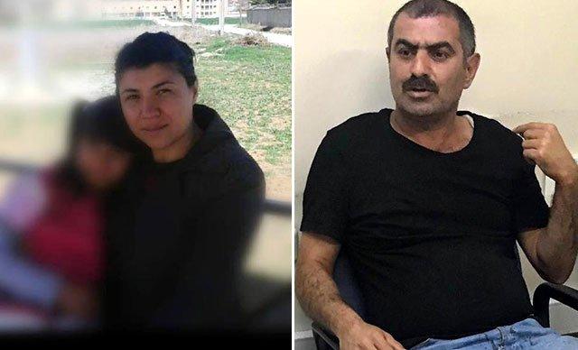 Emine Bulut'u öldüren eski eşine müebbet cezası onandı, aile Yargıtay'a başvurdu