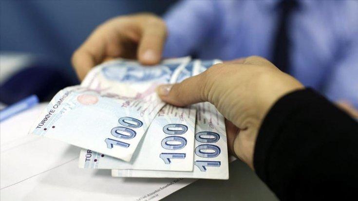 Esnafa hibe desteği ödemeleri bugün başlıyor