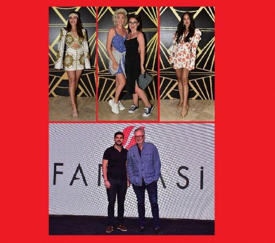 Farmasi Miss Turkey 2021 güzellik yarışması 8 Eylül'de Fişekhane'de düzenlenecek