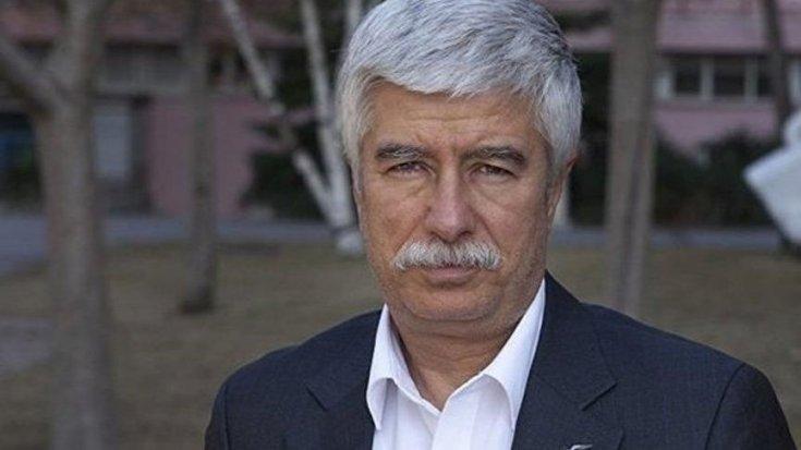 Faruk Bildirici: Fahrettin Altun ve Sabah, Can Ataklı'nın sözlerini çarpıtmış