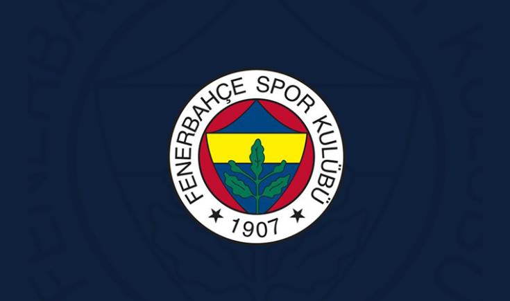 Fenerbahçe'den Galatasaray'a şampiyonluk yanıtı