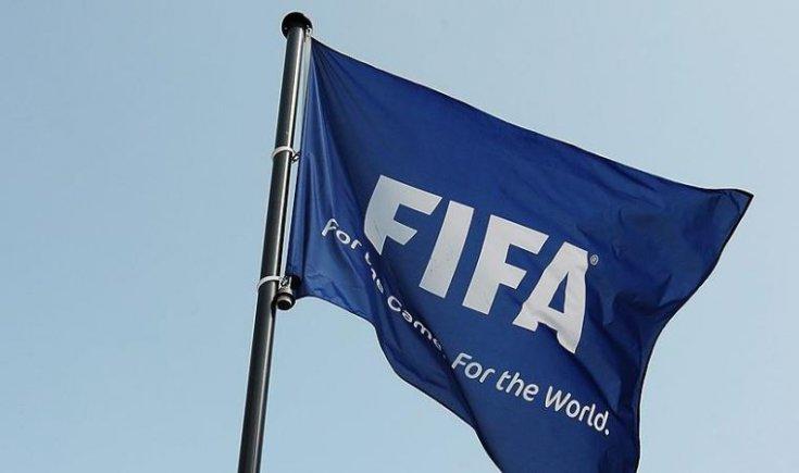 FIFA'dan 'kural değişikliği' iddialarına ilişkin açıklama