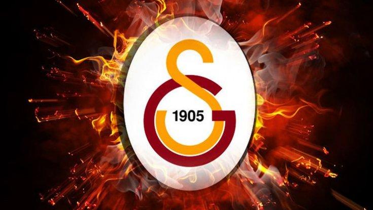 Galatasaray Kadın Basketbol Takımı'nda koronavirüs vaka sayısı 13'e yükseldi