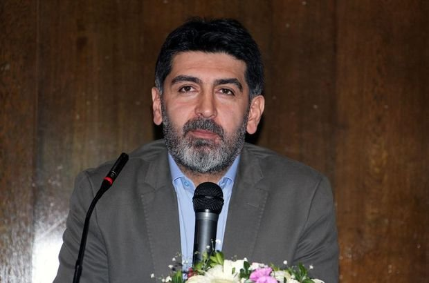 Gazeteci Levent Gültekin, saldırıya uğradığını duyurdu