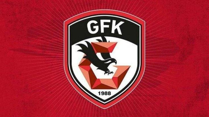 Gaziantep'te Covid-19'a yakalanan futbolcu sayısı 5'e yükseldi