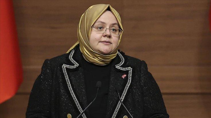 Görevden alınan bakan Selçuk, Kardemir yönetim kurulu üyesi oldu