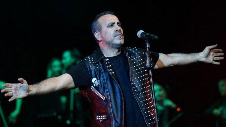 Haluk Levent, annesinin anısına hazırladığı 'Vasiyet' albümünün ilk türküsünü paylaştı