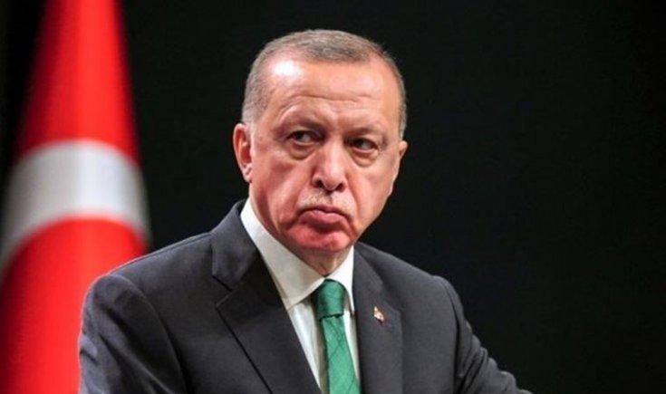 'Hem iktidar bloğuna hem Erdoğan'a destek ağır ağır azalıyor'