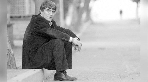 Hrant Dink davasında yeni gelişme: Aranan isim yakalandı