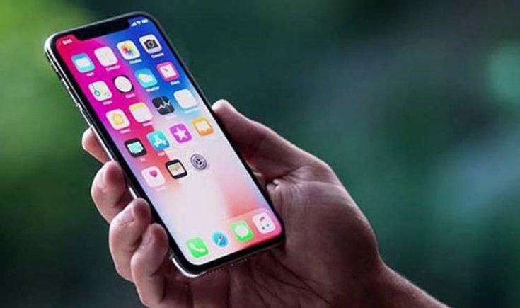 iPhone 13'e yeni özellik geliyor