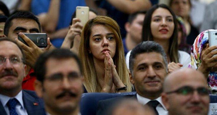 Eğitim İş İstanbul 4 Nolu Şube Başkanı Alkoç Turan Başgönül: Ataması yapılmayan öğretmenler tedirgin