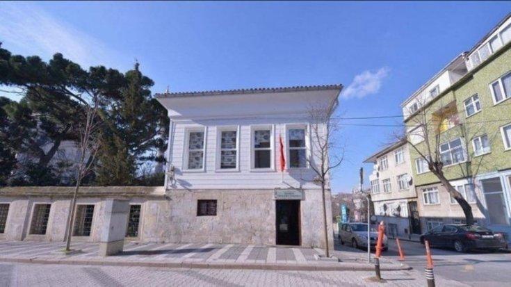 İstanbul'da çocuk kütüphanelerinin kapatılmaması için imza kampanyası başlatıldı