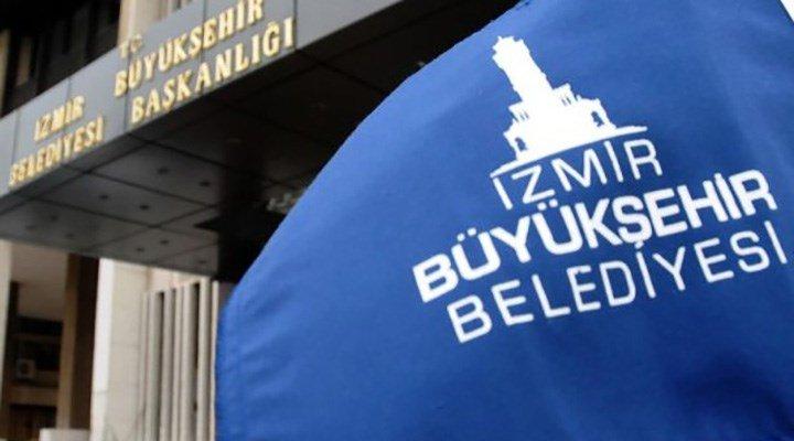 İzmir Büyükşehir Belediyesi, seyyar satıcılara 275 bin TL, kahvehane esnafına ise 486 bin TL destek verecek