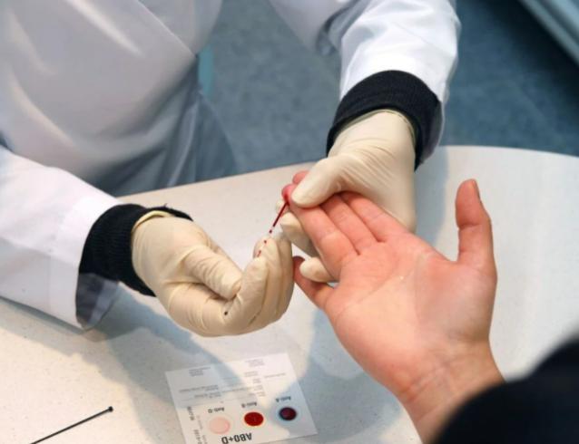Kan grupları sağlığa dair ipuçları verebilir
