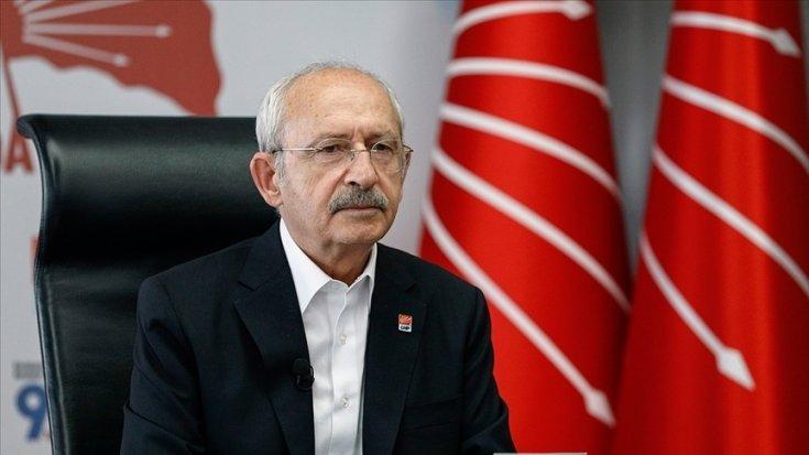 Kılıçdaroğlu, selde hayatını kaybedenlerin ailelerine taziye ziyaretinde bulunacak