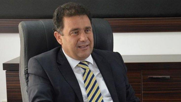 KKTC Başbakanı: Burası Müslüman bir ülke, Kur'an kurslarını kapatmak söz konusu olmaz