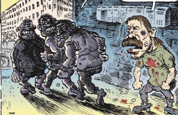 Leman'dan Erk Acarer kapağı