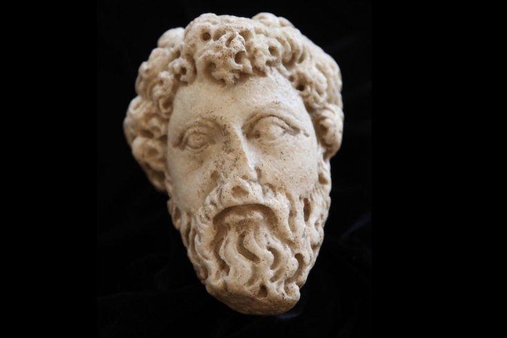Macaristan, Anadolu'dan kaçırılan eserleri iade etti