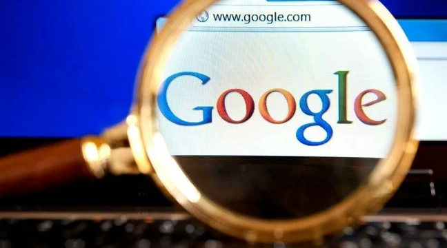 Merakınız sizi suçlu yapabilir: Google, arama sonuçlarını ABD'yle paylaşıyor