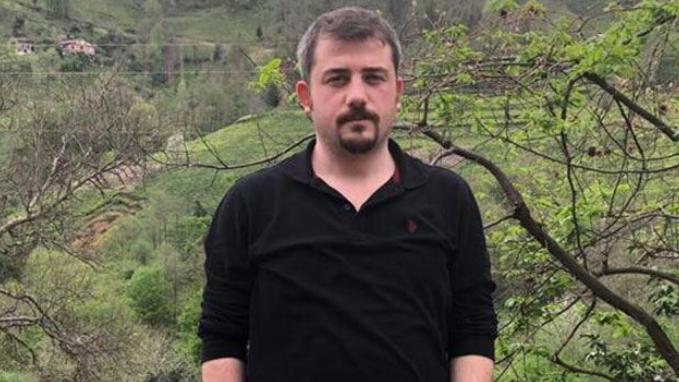 Metin Lokumcu'nun oğlu Ulaş Lokumcu: 10 yıl sonra ilk duruşma görülecek, amacımız biber gazının insanları öldürebileceğini ispatlamak