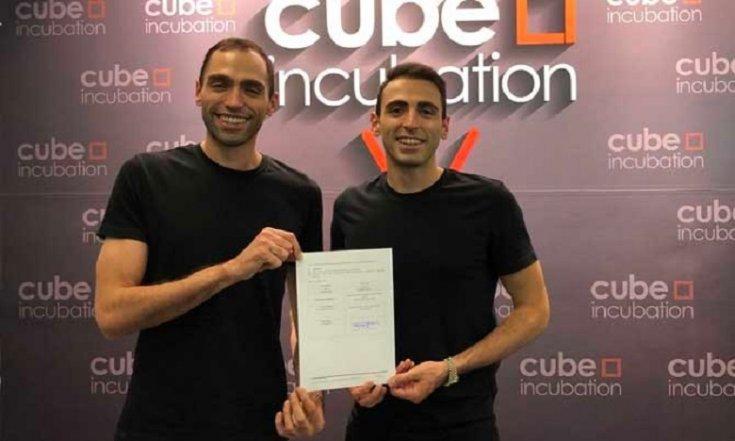 NASA'dan Türk Nano Teknoloji firması Nanosilver'a birincilik ödülü aldı