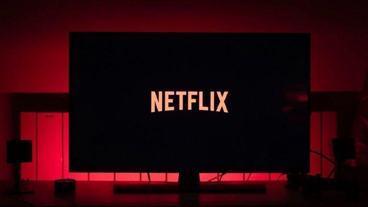 Netflix Türkiye'nin ağustos takvimi belli oldu