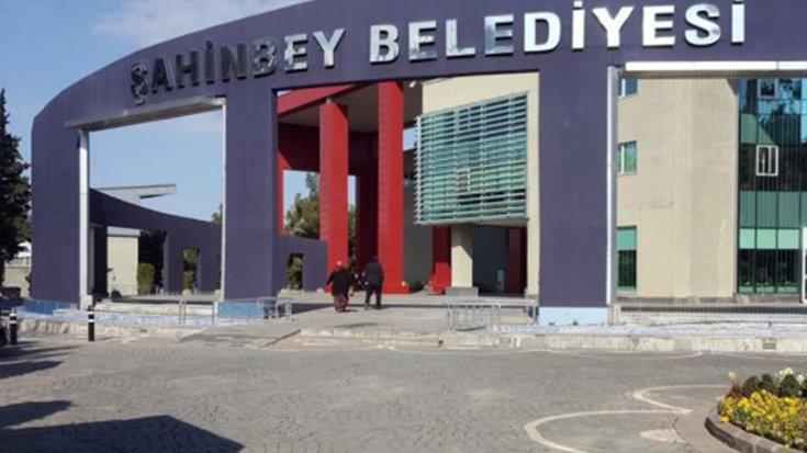 Okçuluk için milyonlar veren AKP'li belediye kaynaksızlıktan kamu arazisi sattı