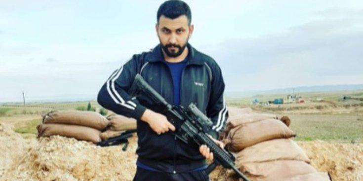 """""""Onur Gencer'i SADAT eğitti"""" iddiasına yanıt geldi"""