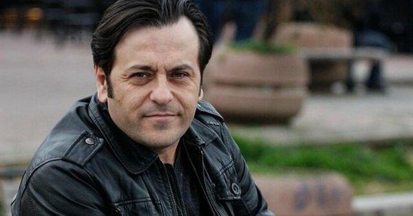 Oyuncu Luran Ahmeti koronavirüs nedeniyle hayatını kaybetti