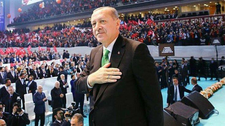 'Pandeminin tek bir kazananı var o da AKP ve yandaşları'