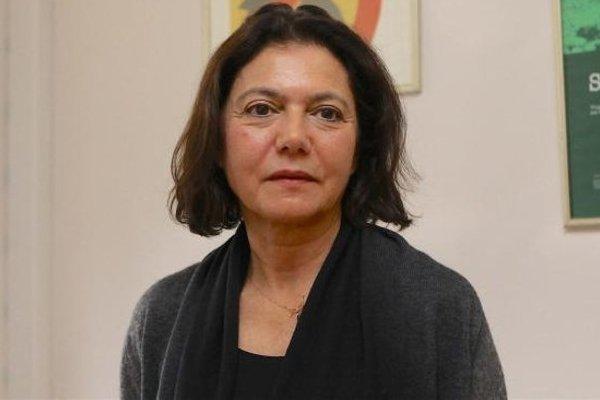 Prof. Ayşe Buğra'nın öğrencilerinden açıklama: Hocamızın hedef gösterilmesinden üzüntü ve rahatsızlık duyuyoruz